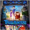 Trollhunters : Cartel