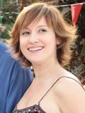 Medeea Marinescu