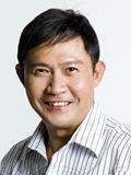 Tianwen Chen
