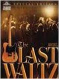 El último vals
