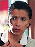 Patricia Reyes Spindola - 19698538