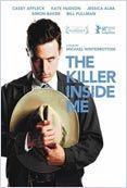 El asesino dentro de mi online y gratis