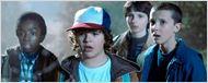 Globos de Oro 2017: el photobomb de Nikolaj Coster-Waldau a los niños de 'Stranger Things'
