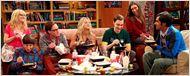 'The Big Bang Theory' renueva por dos temporadas más