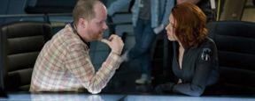Joss Whedon está interesado en una franquicia a lo 'Vengadores' con una mujer como líder