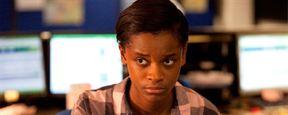 'Black Panther': Letitia Wright ('Doctor Who'), nuevo fichaje para el reparto de la historia de T'Challa