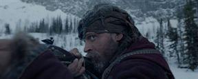 Tom Hardy será el legendario explorador polar Ernest Shackleton en una película sobre su vida