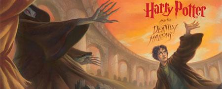 Seis novelas de fantasía que podrían convertirse en el sucesor de 'Harry Potter'