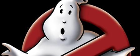 30 películas de los 80... que marcaron tu infancia para siempre