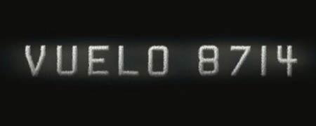 Telecinco+estrena+