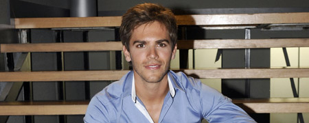 Marc+Clotet%3a+%22En+