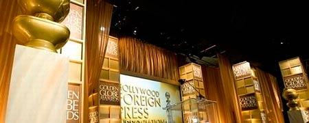 Globos+de+Oro+2011%3a+Nominaciones+de+Cine