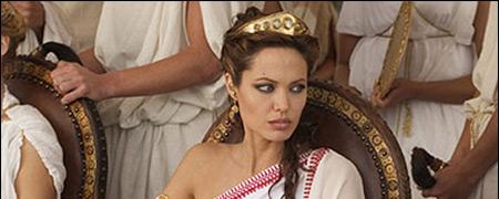 Angelina+Jolie+ya+tiene+director+para+su+