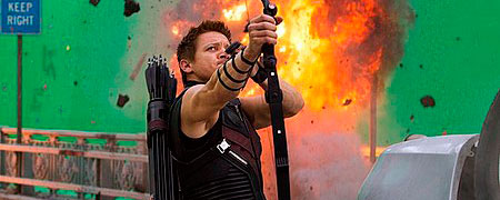 %27Los+Vengadores%27%3a+nuevas+im%c3%a1genes+del+rodaje+con+el+director+Joss+Whedon