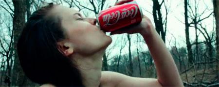 %27Los+juegos+del+hambre%27+seg%c3%ban+Coca-Cola