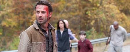 %27The+Walking+Dead%27%3a+comienza+el+rodaje+de+su+tercera+temporada
