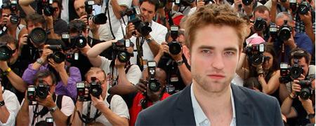 http://imagenes.sensacine.com/r_450_x/medias/nmedia/18/90/96/14/20122260.jpg
