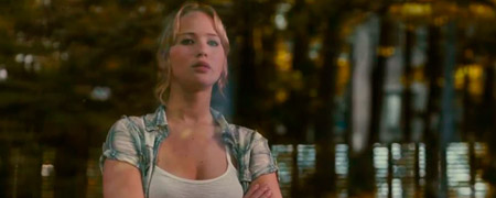 %27House+at+the+End+of+the+Street%27%3a+nuevo+tr%c3%a1iler+con+Jennifer+Lawrence