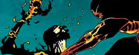 'The Wolverine': rumores sobre el villano de la pelicula