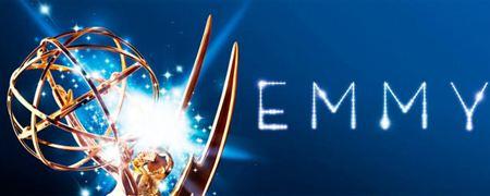 %27Homeland%27%2c+gran+vencedora+de+Emmy+2012