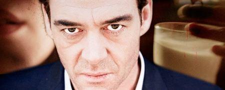 Canal+ estrenará 'Falcón' en diciembre