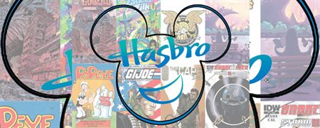 Hasbro%2c+%c2%bfla+pr%c3%b3xima+adquisici%c3%b3n+de+Disney%3f