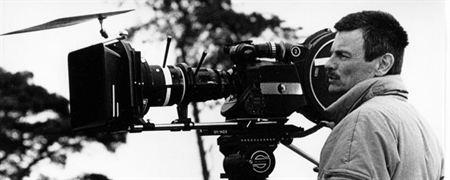 Andrei+Tarkovsky%3a+Sotheby%27s+subasta+el+archivo+del+genial+cineasta+ruso