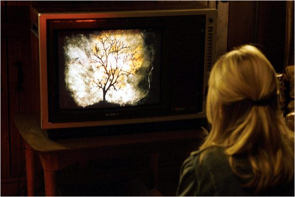 The Ring (La señal) : foto