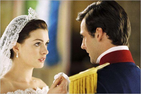 Princesa por sorpresa 2 : foto Anne Hathaway, Garry Marshall