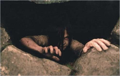 The Ring 2 (La señal 2) : foto Hideo Nakata, Kelly Stables