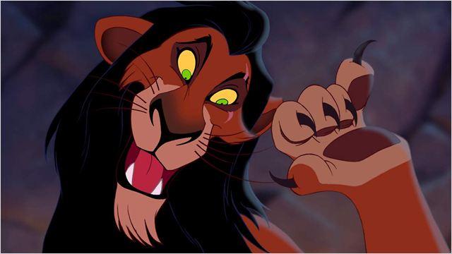 descargar el rey leon 1080p latino