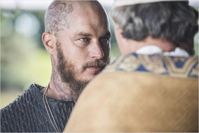 Vikings sinopsis  temporada 4 557531