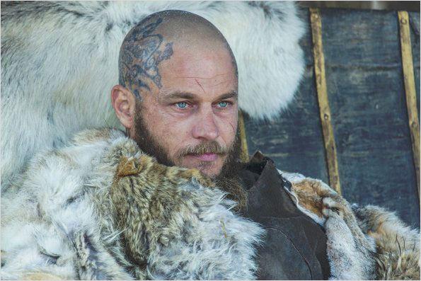 Vikings sinopsis  temporada 4 272833