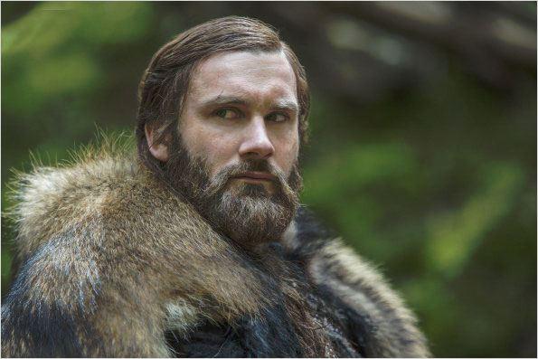 Vikings sinopsis  temporada 4 276584