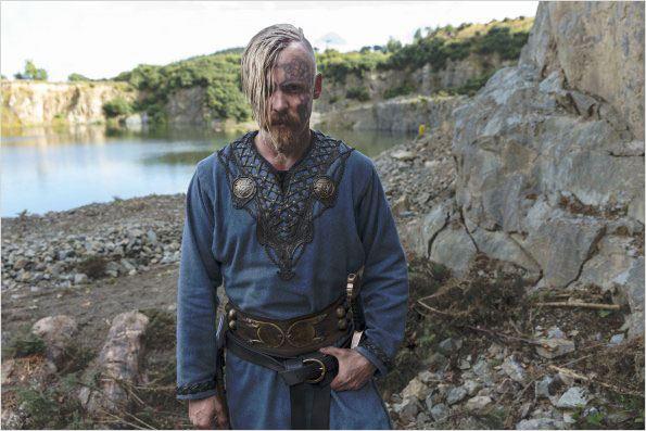 Vikings sinopsis  temporada 4 203397