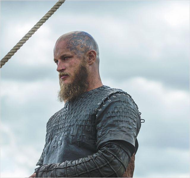 Vikings sinopsis  temporada 4 303743