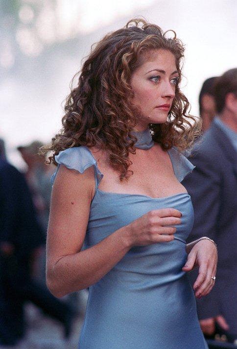 Rebecca Gayheart - Photo Actress