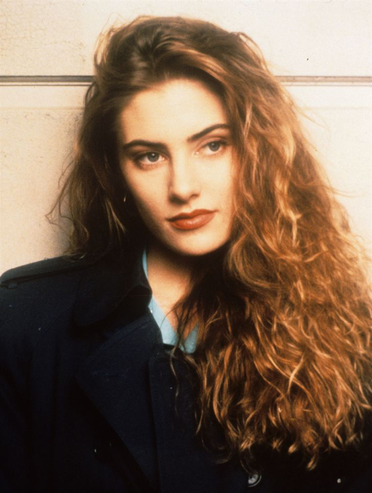 Madchen Amick - Gallery