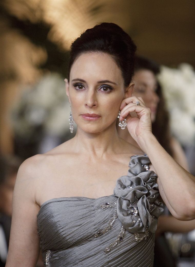 Madeleine Stowe - Photo Actress