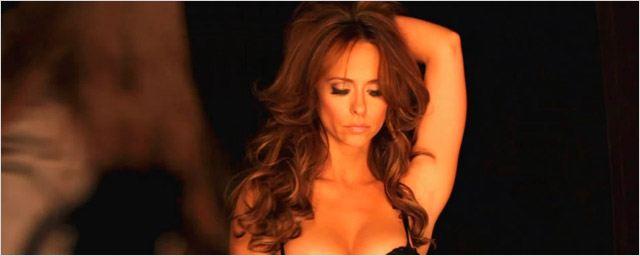 Las exigencias de Jennifer Love Hewitt provocan la cancelación 'The Client List'