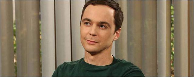 TEST: 'The Big Bang Theory': ¿Eres un verdadero fan de Sheldon Cooper?